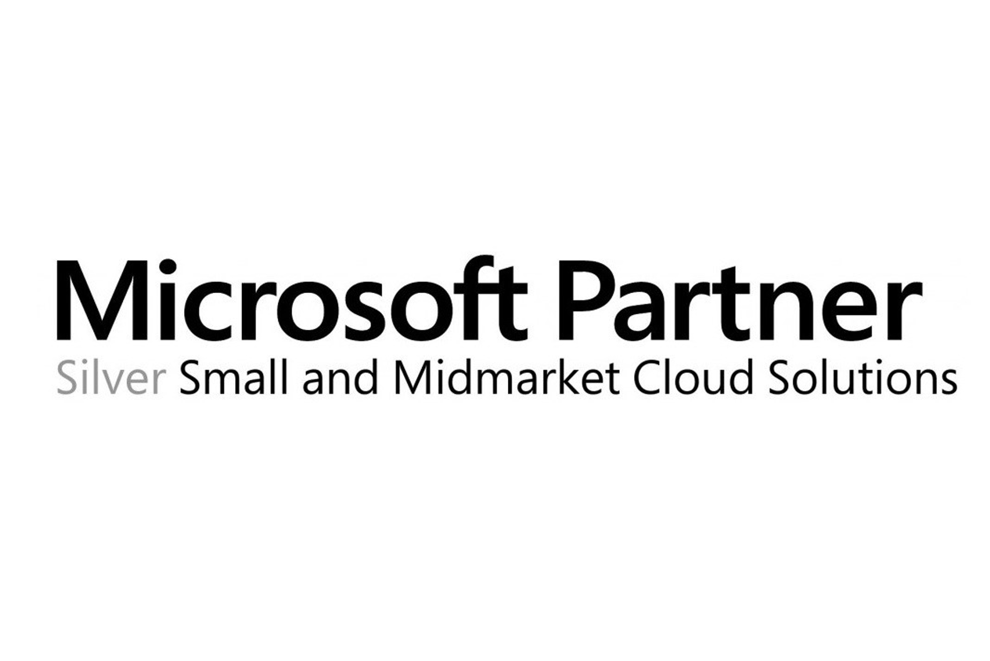 Microsoft – Silver Status